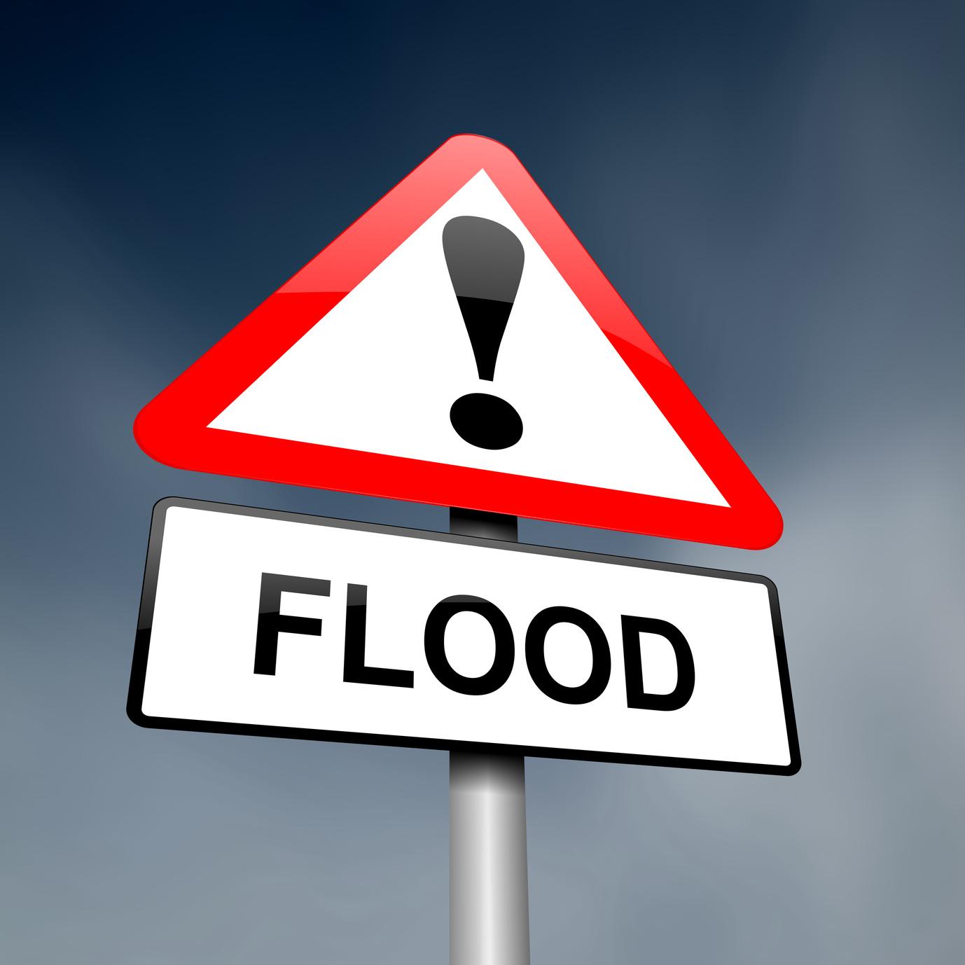 Scotia Flood Insurance