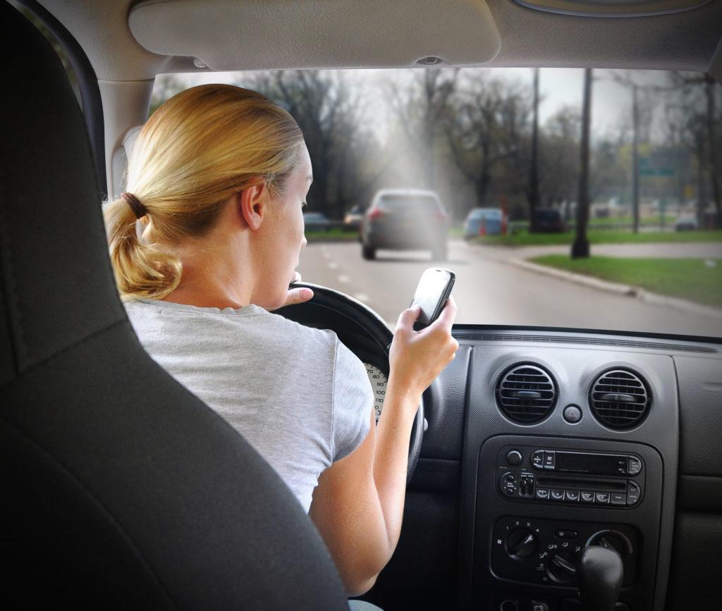 Scotia Auto Insurance