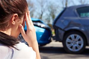 Auto Insurance Scotia NY