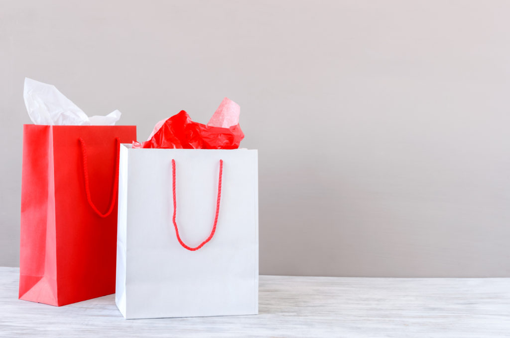 Scotia Homeowners Insurance and Insuring Holiday Gifts