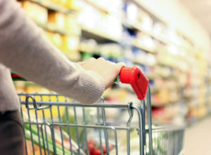 Grocery Budgets and Meal Planning