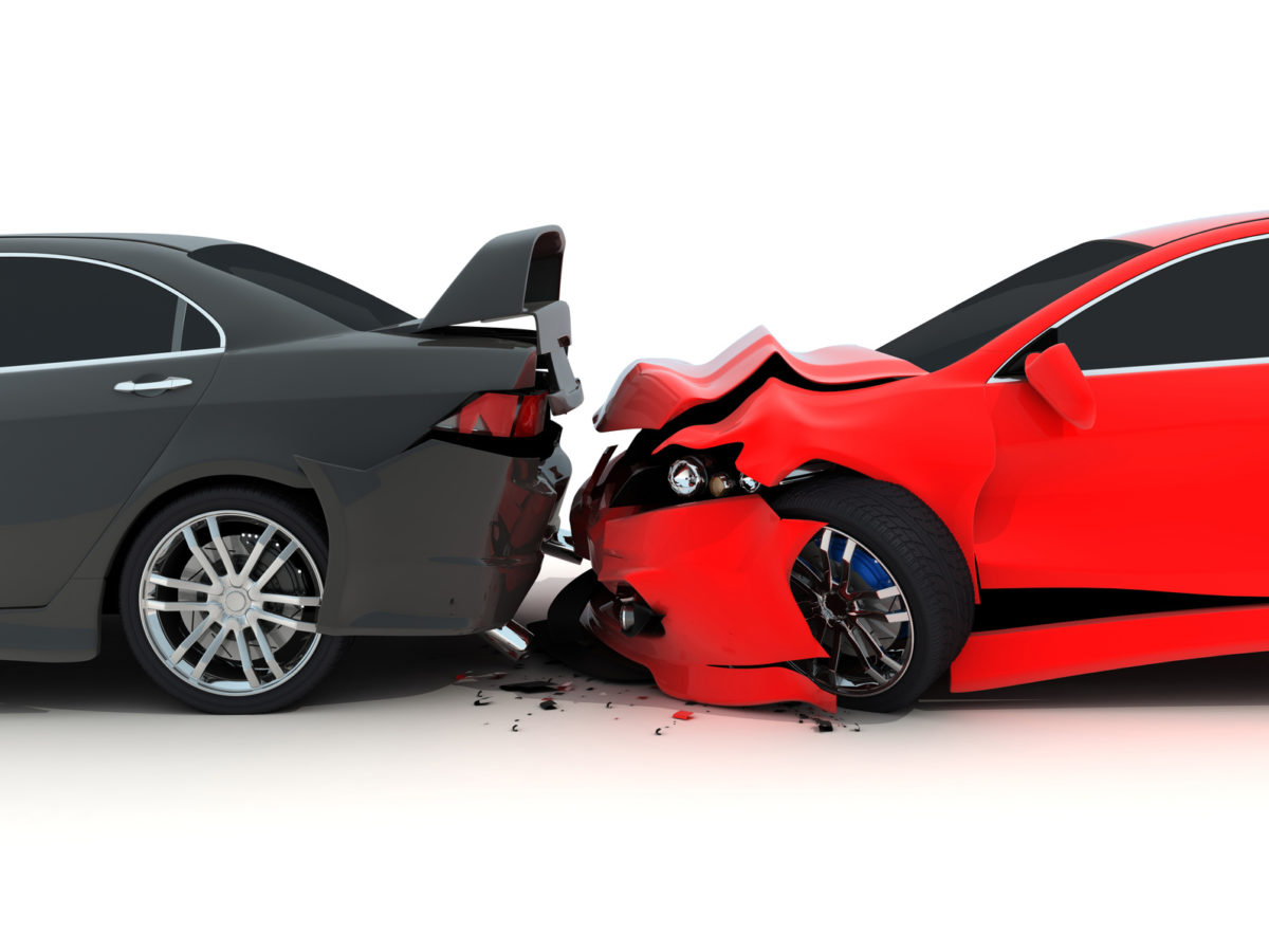 Uninsured or Underinsured Auto Insurance Scotia New York