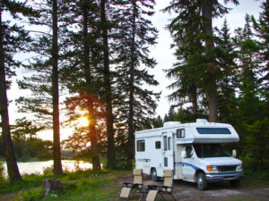 Recreational Vehicle Insurance Scotia NY