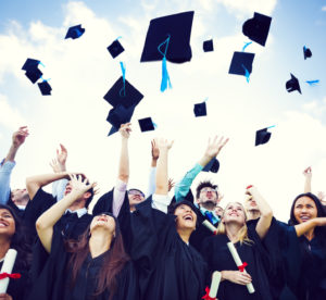 Tips for a Safe Graduation