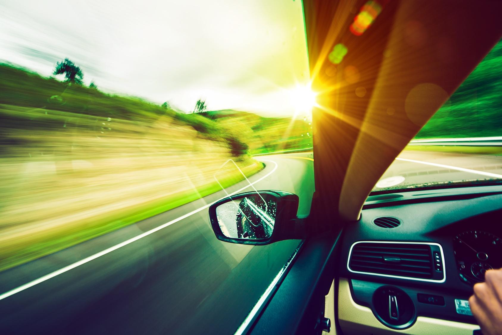 Car Insurance Scotia NY