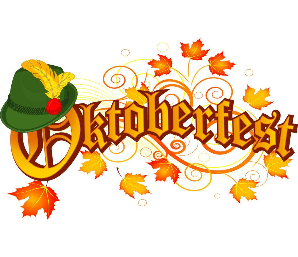 Fall Events Near Scotia NY