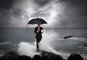 Umbrella Insurance Policy Scotia NY