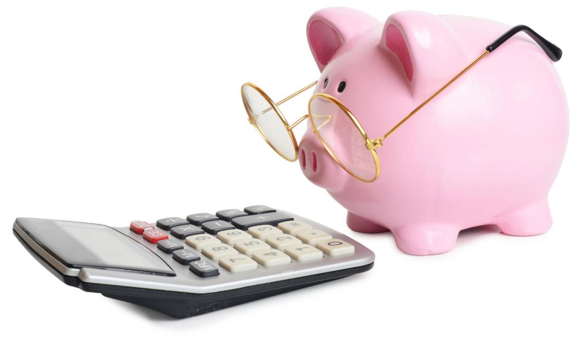 Budgeting & Auto Insurance Scotia, NY