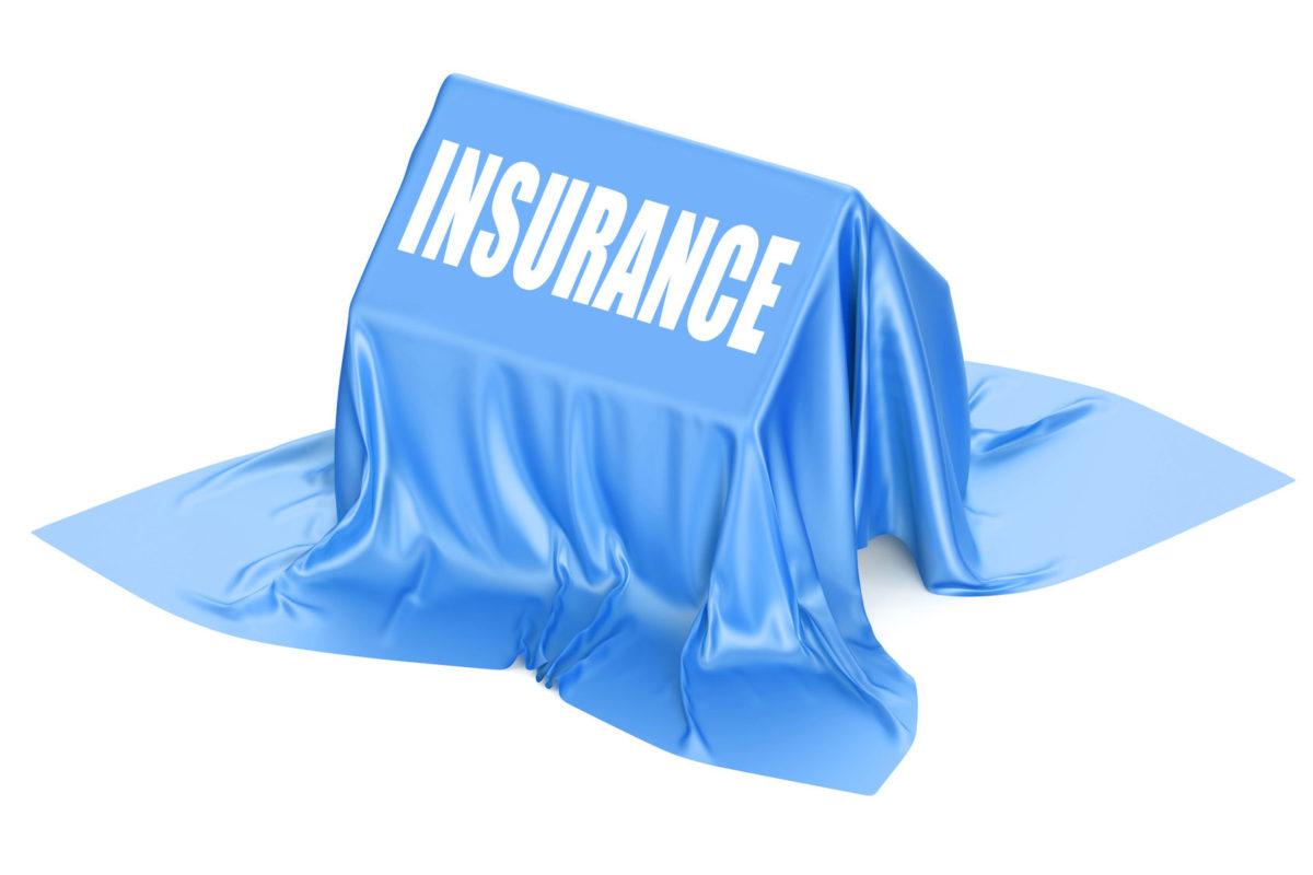Warranties & Homeowners Insurance Scotia, NY