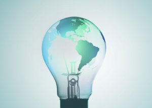 Eco-Friendly Home Tips for Earth Day
