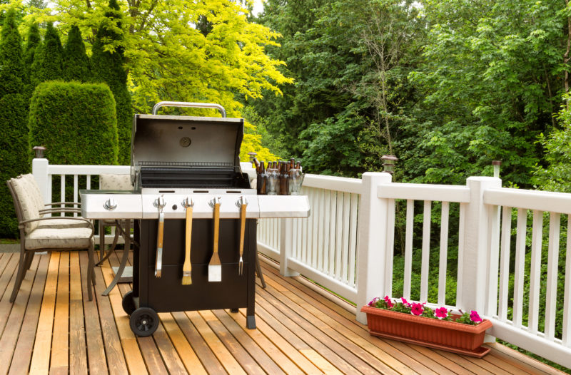 Affordable Ways to Upgrade Your Yard for Summer