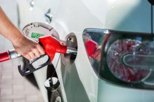 Easy Ways to Increase Your Car's Fuel Efficiency