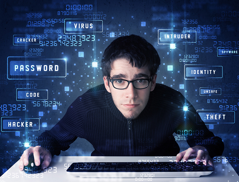 Cyber Insurance & Your Business