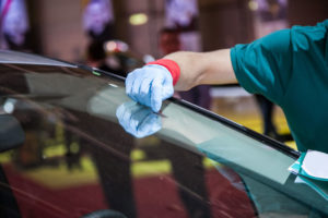 When Should You Repair Your Windshield?