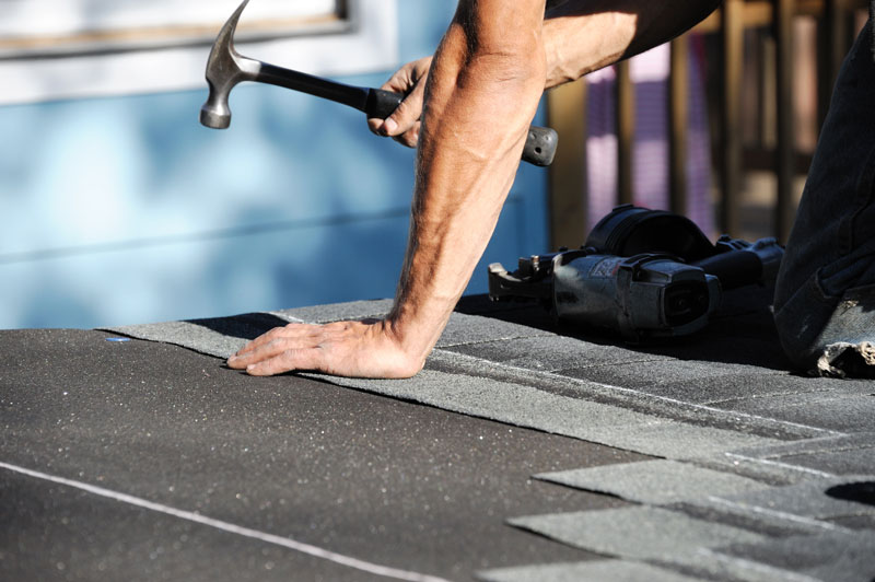 Warning Signs Telling You It's Time for a New Roof
