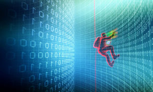 How You Can Reduce Your Risk for Cyber Liability