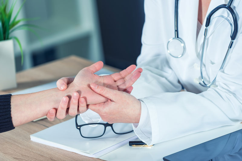 Preventative Medical Tests You Need Now