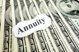 February Financial To-Do List
