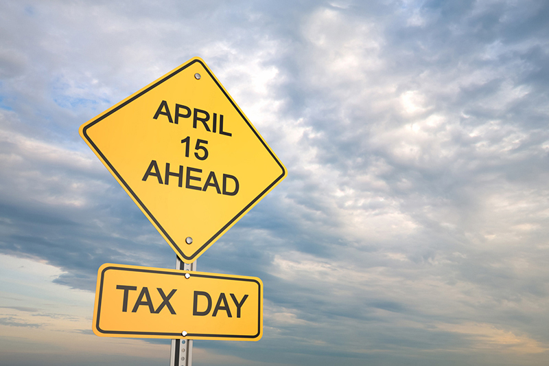 Tax Tips for All Small Businesses