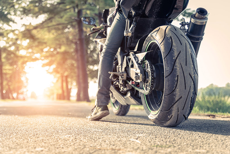 Motorcycle Safety Tips to Keep You Injury-Free