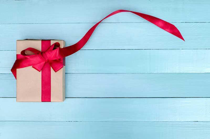 Do I Need to Insure My Holiday Presents?