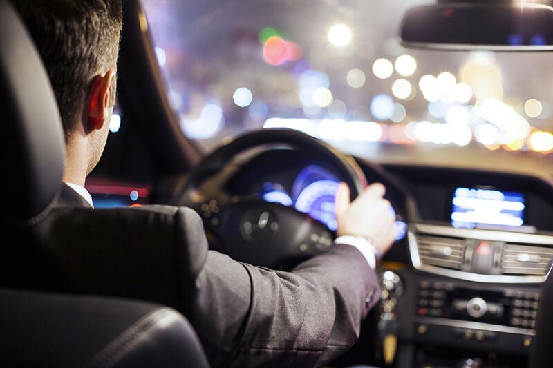 Driving Tips for Travelling in Unfamiliar Cities
