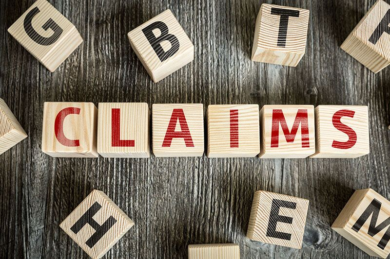 How You Can Simplify a Home Insurance Claim