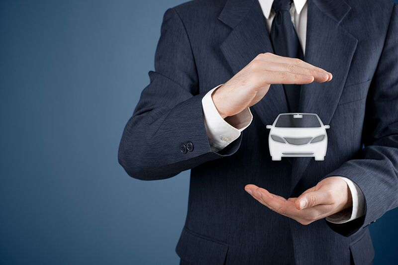 How You Should Upgrade Your Auto Insurance