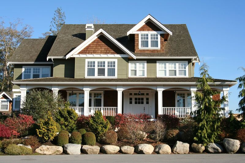 Affordable Ways to Make Your Home Safer