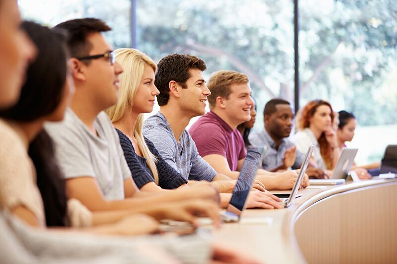 Essential Insurance Coverages for Your College Student