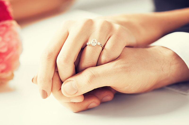 Getting Joint Auto Insurance as a Newlywed