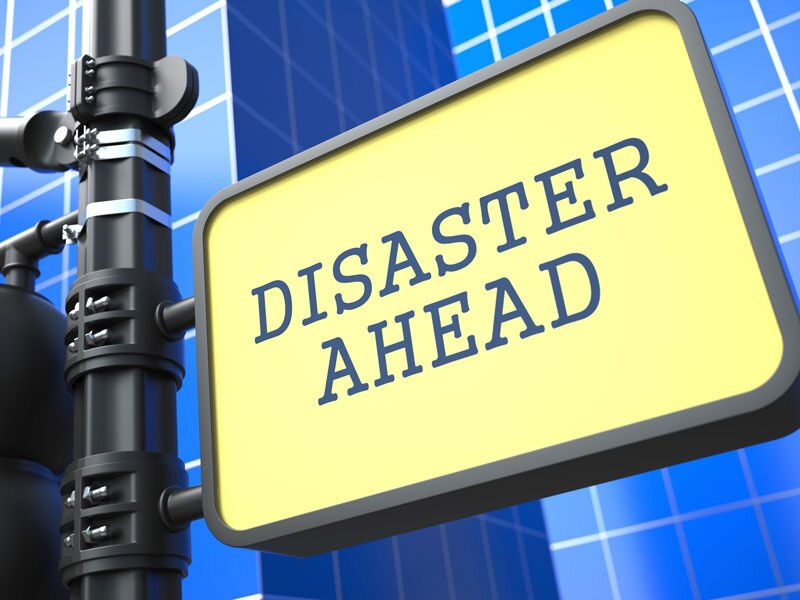 Emergency Storm Planning Tips for Your Small Business