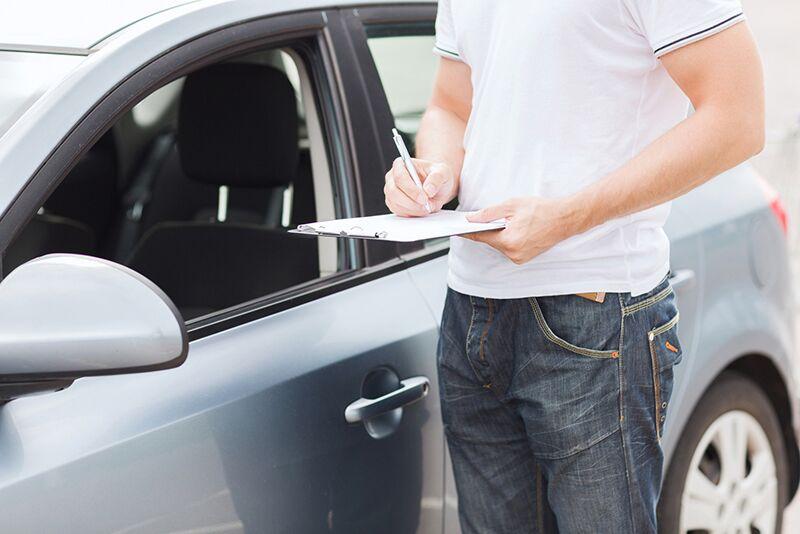 Understanding Non-Owner Car Insurance
