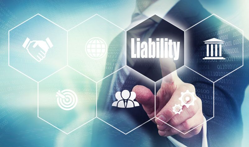 Why Your Start-Up Needs General Liability Protection
