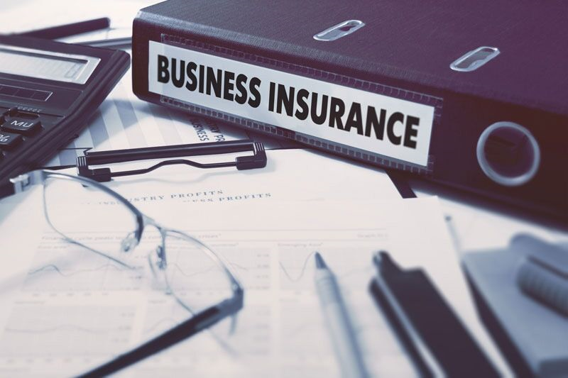 Don't Gamble with Your Business Insurance