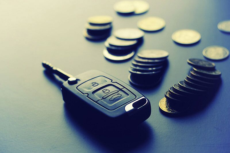 Auto Insurance Mistakes That Will Increase Your Rates
