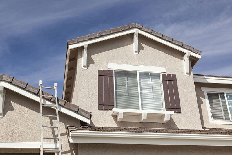Upgrade Your Home to Save on Your Insurance