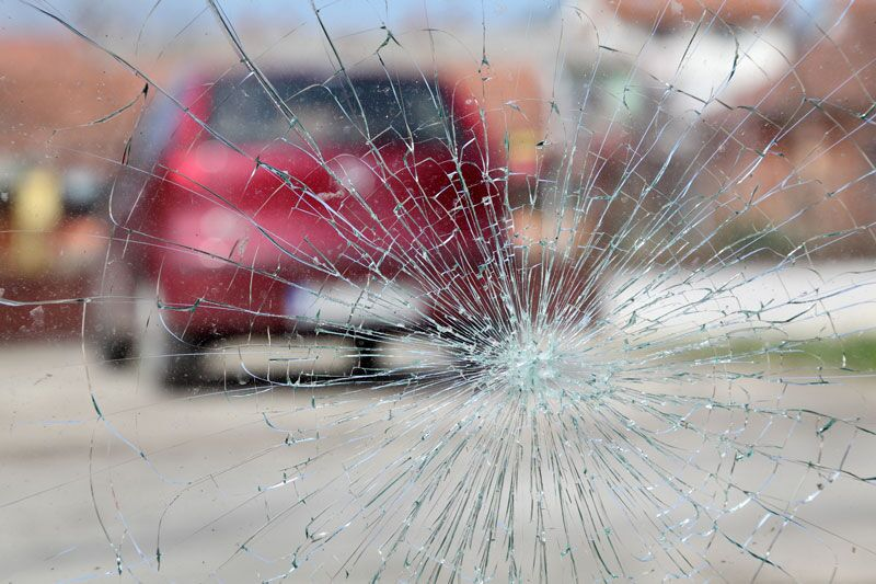 Steps to Take After a Minor Car Accident