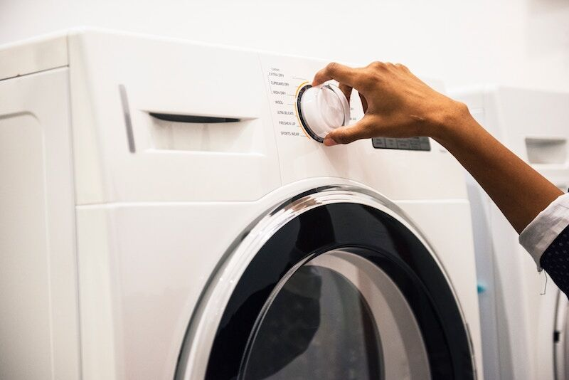 How to Stop Your Appliances from Causing Water Damage