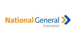 National-General