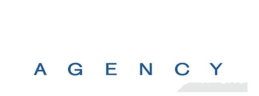 Scautub Agency LLC | NY Insurance Logo