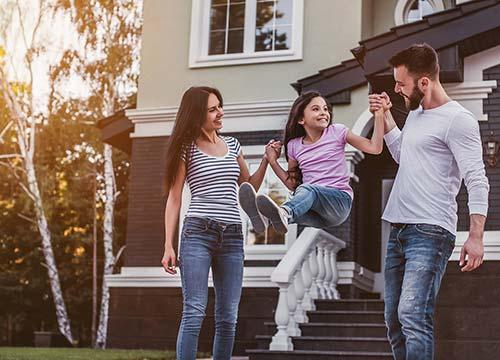 Home Insurance Scautub