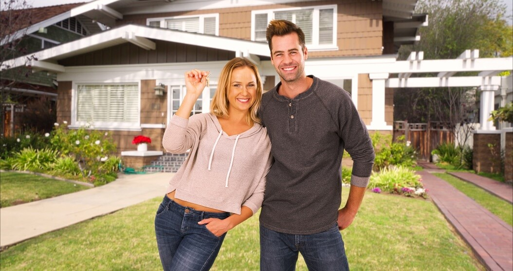 homeowners insurance in Scotia, New York