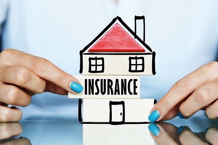 What You Should Know About Insurance Coverage Limits