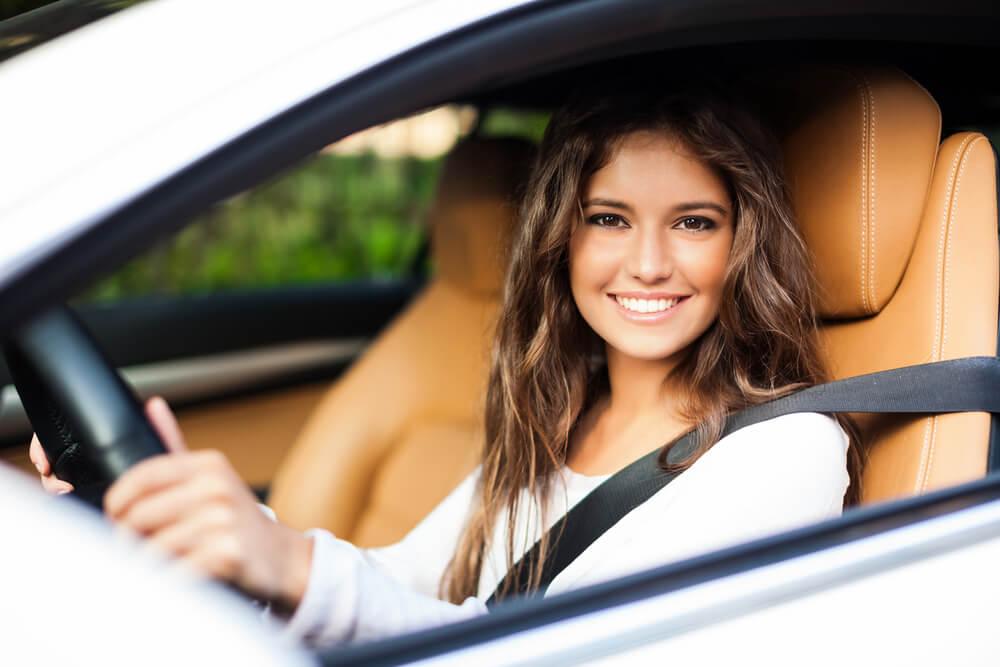 car insurance under 25