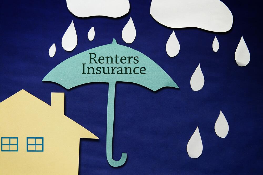 renters insurance faq