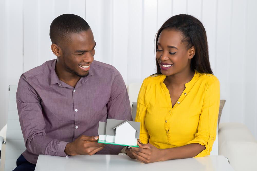 Home Insurance Vs Market Value