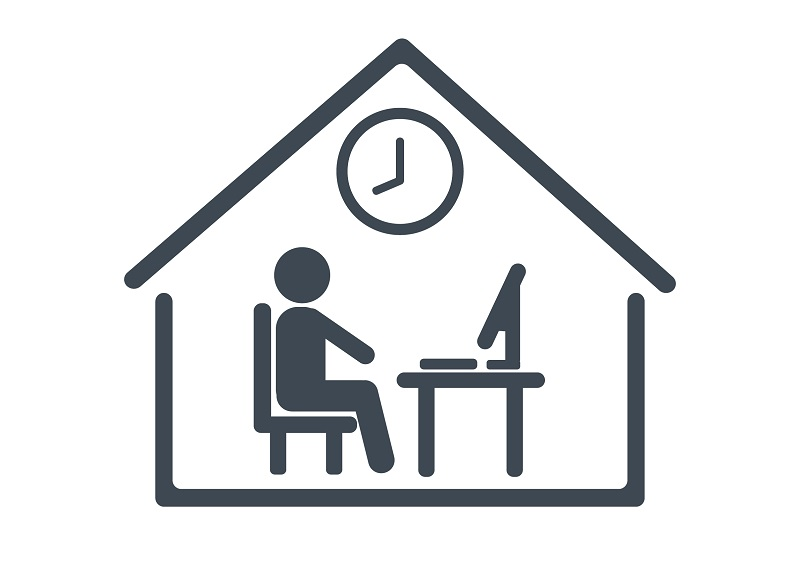 Home Insurance Cover Me If I Work from Home