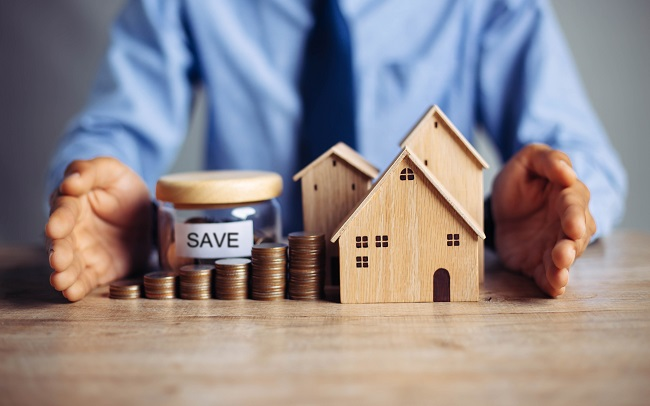 3 Factors That Affect the Calculation of Your Home Insurance Premium