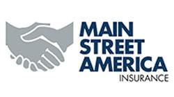 MAIN STREET AMERICA